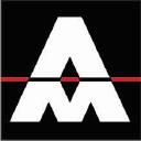 Auburn Mechanical logo icon