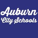 Auburn City Schools