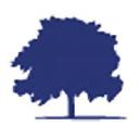 Auburn Systems, LLC. logo