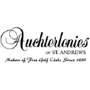 Read Auchterlonies - St Andrews Reviews