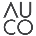 Auco Marketing logo