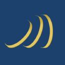 AuCOFFRE.com logo
