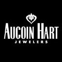 Aucoin Hart Jewelers logo