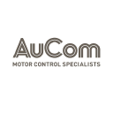 AuCom Electronics Ltd logo