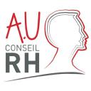 A.U Conseil RH logo