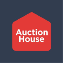 Auction House UK logo