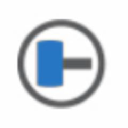 AuctionPoint Inc logo
