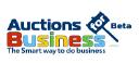 AuctionsForBusiness.com logo