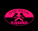 Auction Squad Inc logo