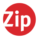 Find Live & Online Auctions for Antiques, Art, Cars & More at AuctionZip.com