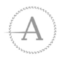 AUCTORIS - Architects of Wealth Preservation Strategies logo