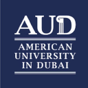 Aud logo icon