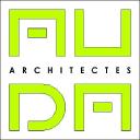 AUDA ARCHITECTES logo