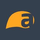 Audacious Creative Communications logo