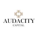 AudaCity Capital Management logo