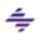 Audatex Canada logo