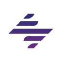 Audatex UK logo