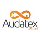 Audatex Australia logo