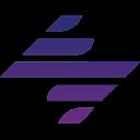 Audatex Ukraine logo