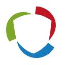audatis - Datenschutz und Informationssicherheit logo