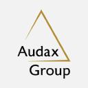 audaxgroup.com logo icon
