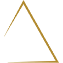 Audax Private Equity logo icon