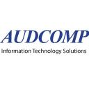 Audcomp on Elioplus