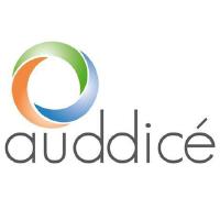 emploi-auddice