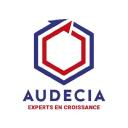 Audecia