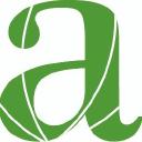 AUDEMA S.A. logo