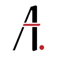 Audemus Inc. image