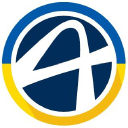 Audencia Group logo