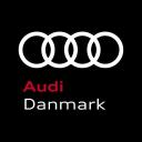 Audi Fredericia logo