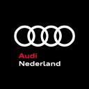 Audi logo icon