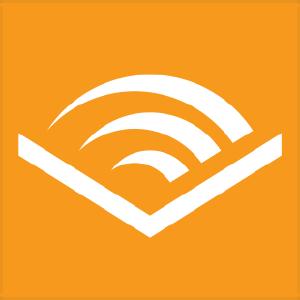 Download Audio Books with Audible com Online Digital Audio