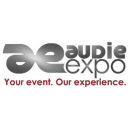 Audie Expo Services, Inc. logo