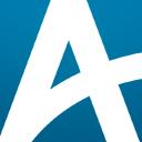 Audiel Auditores logo