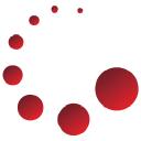 Audience Circles Inc. logo