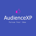 AudienceXP Media Inc. logo