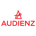 Audienz LLC logo