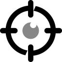 Audienzz logo icon