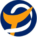 Audifarma Servicios Profesionales S.L. logo