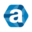 AUDIFILM Grupo Assystem logo