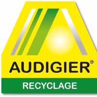 emploi-audigier-recyclage