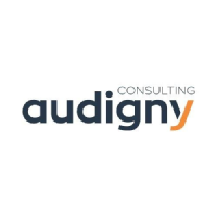 emploi-audigny-consulting