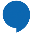 Audika logo icon