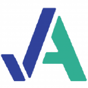 Audimation Services logo