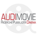 Audimovie Srl logo
