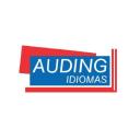Auding Idiomas logo