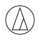 Audio Technica logo icon